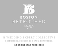 http://www.thebostonbetrothed.com/